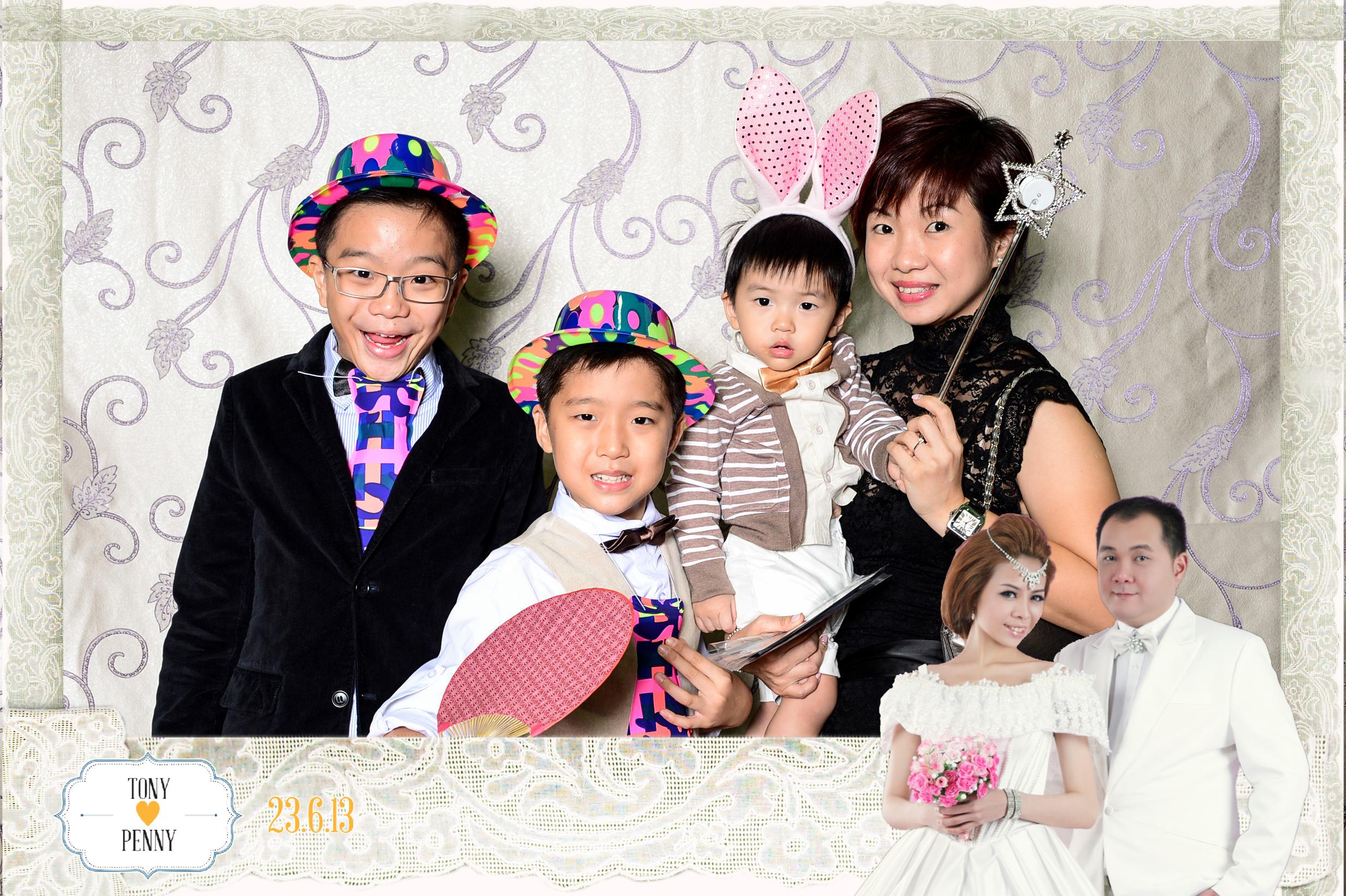 Group Photos - 0010
